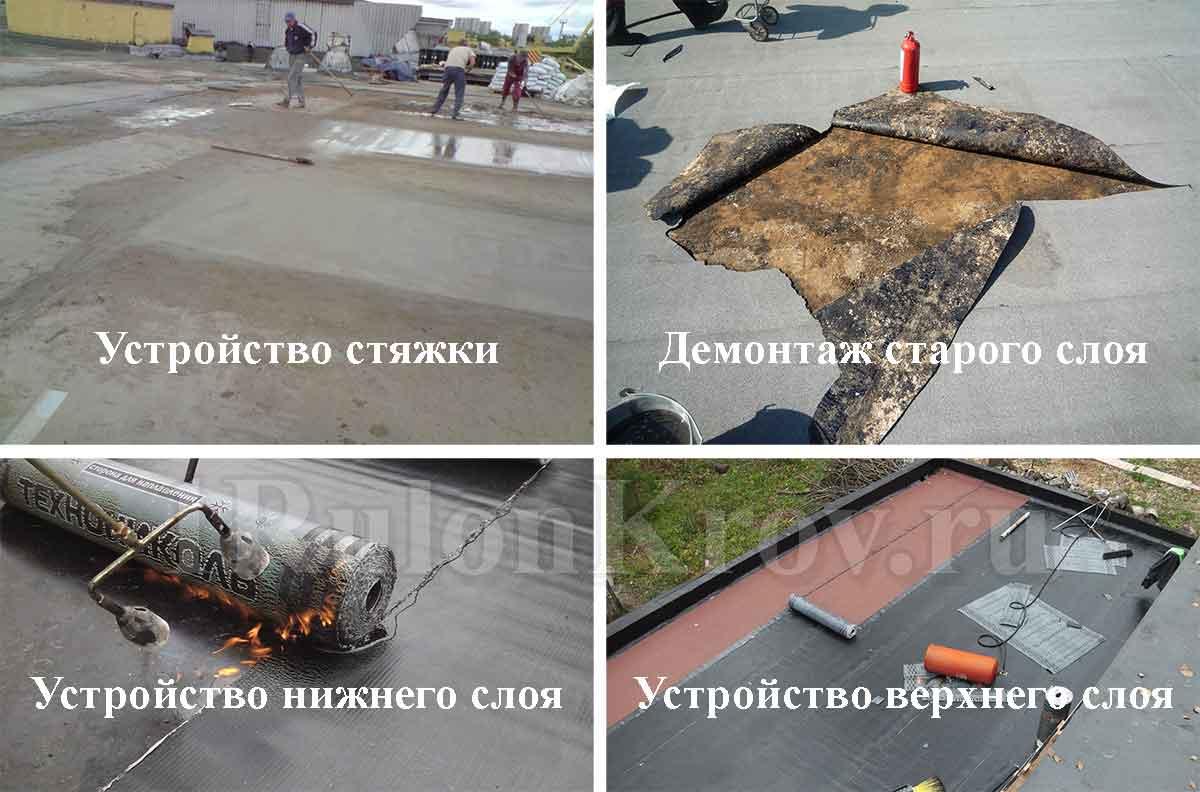 Цены на ремонт квартир в Киеве 2017 от Profirem