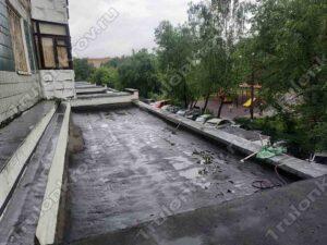 Красногорск ул. Ленина 5 Б